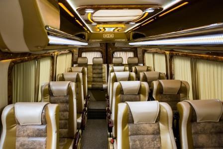 Заказать микроавтобус для перевозки делегации Днепропетровск. Перевести важных гостей Днепропетровск. Пассажирские перевозки VIP Днепропетровск
